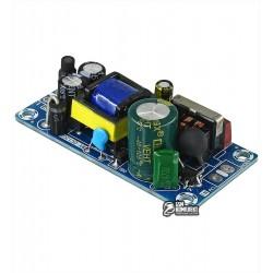 Импульсный источник питания WX-DC1205 5V 2A