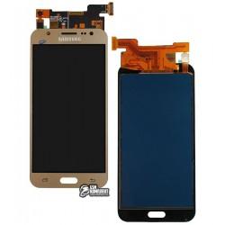 Дисплей для Samsung J500F/DS Galaxy J5