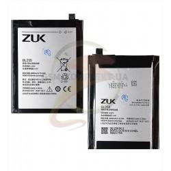 Аккумулятор BL255 для Lenovo Z1 Zuk (Li-ion 3.8V 4000mAh)