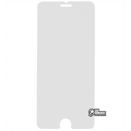 Закаленное защитное стекло для Apple iPhone 6 Plus, iPhone 6S Plus, 0,26 мм 9H