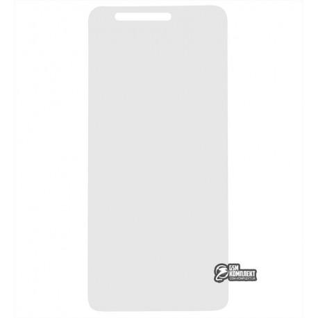 Закаленное защитное стекло для Xiaomi Mi5x, MiA1 0,26 мм 9H