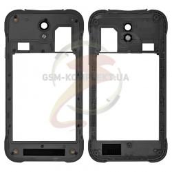 """Tачскрин (сенсорный экран, сенсор) для китайского планшета 10.1"""", 51 pin, с маркировкой YJ408FPC-V0, для Nomi C10103 Ultra+, Nom"""