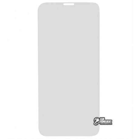 ЗакаленноезащитноестеклоBaseusдляiPhoneX,ультратонкое,0,15мм