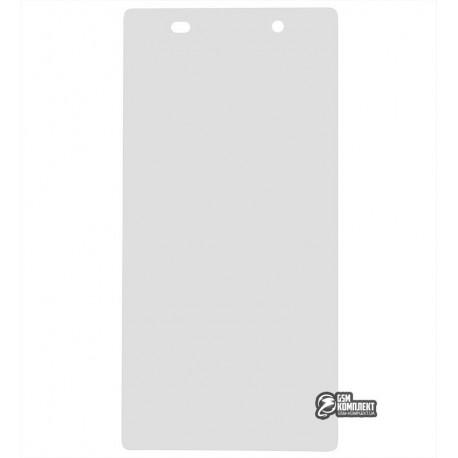 Закаленное защитное стекло для Sony C6902 L39h Xperia Z1, C6903 Xperia Z1, C6906 Xperia Z1, C6943 Xperia Z1