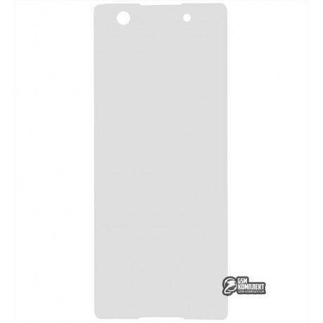 Закаленное защитное стекло для Sony G3112 Xperia XA1 Dual, G3116 Xperia XA1 Dual, G3121 Xperia XA1, G3125 Xperia XA1, 0.26mm 9