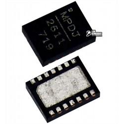 "Контроллер заряда батареи MP2611 для планшета China-Tablet PC 10"", 7"", 8"", 9"""