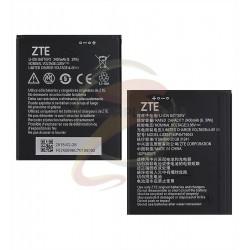 Аккумулятор для ZTE A520 (LI3824T44P4h716043) (2400 мАч)