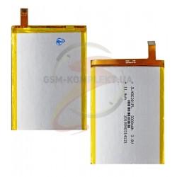 Аккумулятор для Blackview R6, Li-ion, 3,8 В, 3000 мАч
