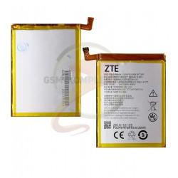 Аккумулятор для ZTE Blade V8 Lite (LI3925T44P6h795638) (2500 мАч)