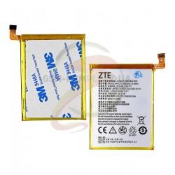 Аккумулятор для ZTE Axon mini/A2015/B2015/B2016/Blade A1/C880/Small Fresh 3/Xiao Xian/V8 mini (LI3928T44P8h475371) (2800 мАч)