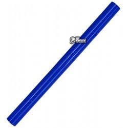Термоклей силиконовый синий D7 мм, длинна 10 см