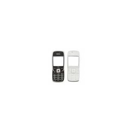 Клавиатура для Nokia 5500 рос