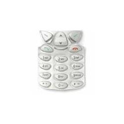 Клавиатура для Nokia 6210 eng