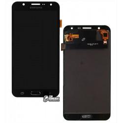 Дисплей для Samsung J700F/DS Galaxy J7