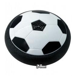 Игрушка Nomi Air Ball, черная