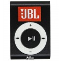 MP3 Player JBL Metal, КОПИЯ