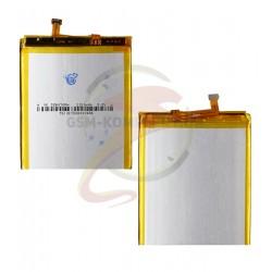 Аккумулятор для Blackview Omega Pro, Li-Polymer, 3,8 В, 2320 мАч