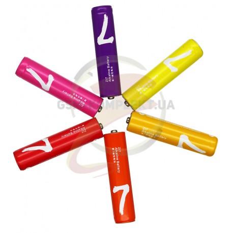 Батарейки Rainbow AAA batteries Zi7, 1 шт