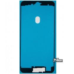 Стикер тачскрина панели (двухсторонний скотч) для Apple iPhone 7 Plus