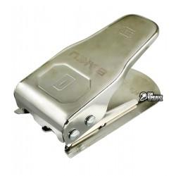 Клещи BAKU BK-7299 для вырезки nano и micro SIM
