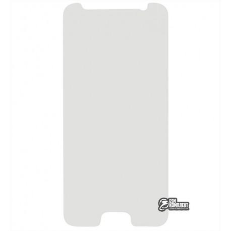 Закаленное защитное стекло для Samsung G920F Galaxy S6, 0,26 мм 9H