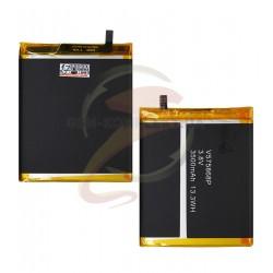Аккумулятор для Blackview BV7000, Li-ion, 3,8 В, 3500 мАч