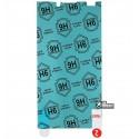Защитное оргстекло Flexible Glass для Prestigio PSP 5506 MultiPhone Grace Q5, 0,2 mm