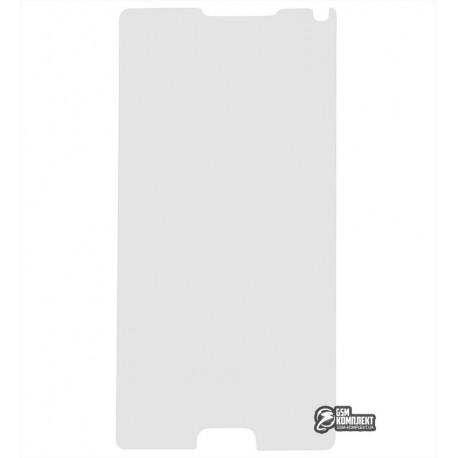 Закаленное защитное стекло для Samsung N910H Galaxy Note 4, 0,26 мм 9H