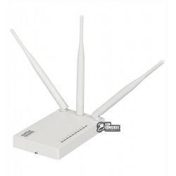 Wi-Fi роутер Netis MW5230