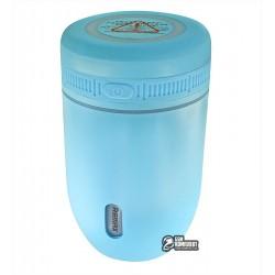 Увлажнитель воздуха REMAX Cool cup