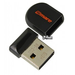 Флешка 8 Gb, SMARE mini USB UD3-08