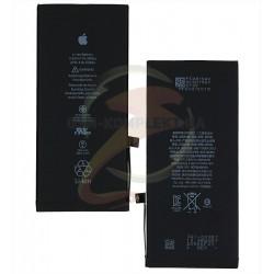 Аккумулятор для Apple iPhone 8 Plus, Li-ion, 3,82 B, 2691 мАч, #616-00367