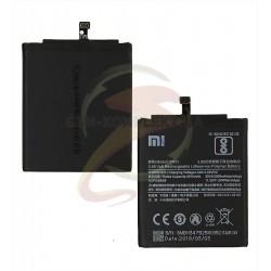 Аккумулятор BN34 для Xiaomi Redmi 5A, Li-ion, 3,85 B, 3000 мАч