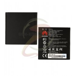 Аккумулятор HB5R1V для Huawei U8832D, G500, (Li-ion 3.8V 2150mAh)