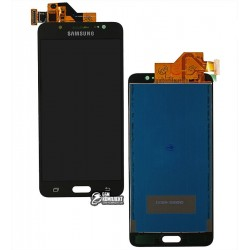 Дисплей для Samsung J5108 Galaxy J5