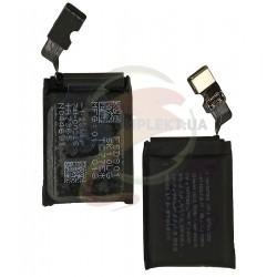 Аккумулятор для умных часов Apple Watch 2 42mm