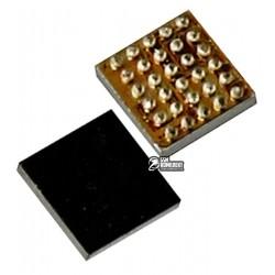 Микросхема управления зарядкой и USB 358S 1939 для Asus ZenFone 2