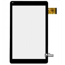 Сенсорный экран для China-Tablet PC 10,1