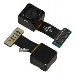 Камера для Samsung J7008 Galaxy J7 LTE, J700F/DS Galaxy J7, J700H/DS Galaxy J7, J700M/DS Galaxy J7, основная, с разборки