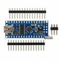 Arduino NANO V3.0 CH340G/ATmega328