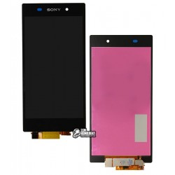 Дисплей для Sony C6902 L39h Xperia Z1