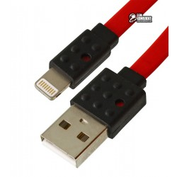 Кабель Lightning - USB, Proda PC-01i Lego series