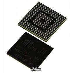 Центральный процессор K3PE7E700B-XXC1 для Samsung I9100 Galaxy S2, I9220 Galaxy Note, N7000 Note