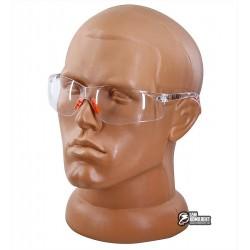 Очки защитные Balance, прозрачные 9410291