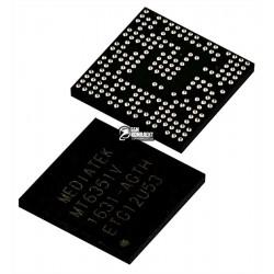 Микросхема управления питанием MT6351V для Meizu M3 Note, Pro 6; Xiaomi Redmi Note 4X