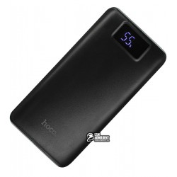 Power Bank HOCO B23B, 20000mAh
