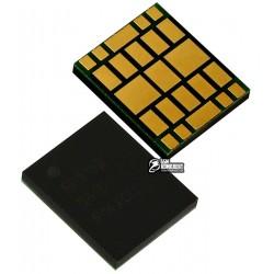 RF3132 = PF08133B Nokia 1100/2300/6510/8310