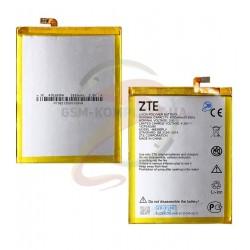 Аккумулятор 466380PLV для ZTE Blade A610, Li-Polymer, 3,8 В, 4000 мАч