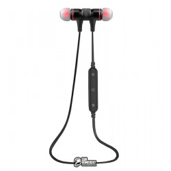 Наушники AWEI B922BL Sport Bluetooth
