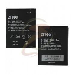 Аккумулятор для ZTE Blade L5 / Blade L5 Plus / T520 (LI3821T43P3h745741) (2150 мАч)